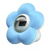 Termometru digital pentru baie si camera Philips Avent