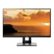 HP VH240a 23,8'' IPS 1920x1080/250/1000:1/VGA/HDMI/2x2W repro/5ms