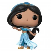 Disney Aladdin Jasmine Funko Pop! Vinyl #326