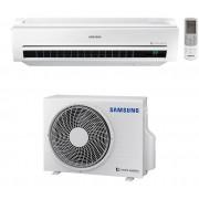 Samsung Climatizzatore Condizionatore Inverter Samsung Monosplit Ar6500m Wifi 9000 Btu