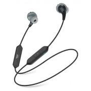 Casti Alergare JBL Endurance RUN BT, Bluetooth, Microfon (Negru)