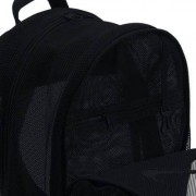 Nike Рюкзак для тренинга Nike Brasilia Mesh