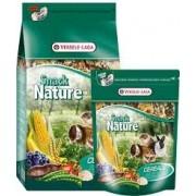 Versele-Laga Snack Nature- Cereals gabonákkal 500g