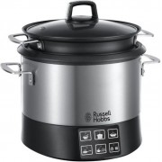 Multicooker Russell Hobbs 23130-56, 1000W