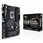 Asus Płyta główna TUF H370-PRO Gaming