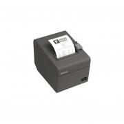Impresora Tm T20ii Usb Punto De Venta Epson C31cd52062