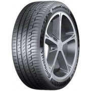 Continental auto guma PremiumContact 6 245/45R17 95Y FR