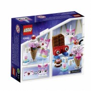 LEGO The LEGO Movie 2 70822 Unikitty's Sweetest Friends EVER