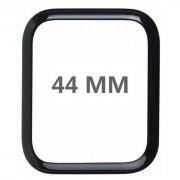 Sticla geam Apple Watch Seria 4 44mm
