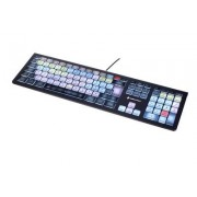 Editors Keys Backlit Key. Pro Tools MAC UK
