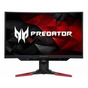 "Acer Predator Z271T 27"" Full HD LED Negro pantalla para PC"