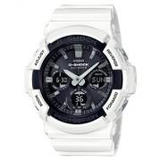Ceas barbatesc Casio G-Shock GAW-100B-7AER MultiBand 6 Tough Solar