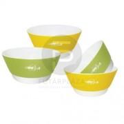 Salátás készlet 4 részes BS-02-101