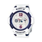 Casio BGA-210-7B2 Дамски Часовник