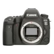 Canon Cámara Réflex CANON EOS 6D MARK II (26.2 MP - ISO: 100 a 40000 - Sensor: Full-Frame)