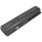 Replacement Laptop Battery For HP G60-442OM Notebook DV4-1000 SERIES