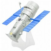 TELESCOP SPATIAL CU PROIECTIE DIAPOZITIV - BRESSER - NATIONAL GEOGRAPHIC (BRS9105500)