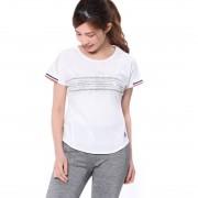 【SALE 50%OFF】アディダス adidas レディース テニス 半袖 Tシャツ WOMEN PRS CLUB CG2580