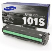 Samsung MLT D 101s (ML 2161) Laser Toner Cartridge