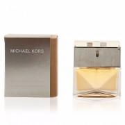 Michael Kors Eau De Toilette Spray 30ml