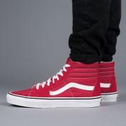 Sneakerși pentru bărbați Vans Sk8-Hi VA38GEQ9U
