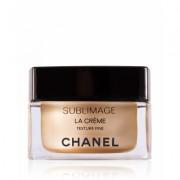 Chanel Sublimage La Creme La Creme Texture Fine 50 g