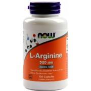 L-Arginin_500 mg