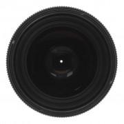 Sigma 35mm 1:1.4 DG HSM para negro - Reacondicionado: muy bueno 30 meses de garantía Envío gratuito