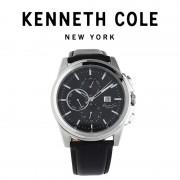 Kenneth Cole KC10025919