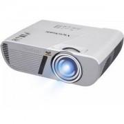 Мултимедиен проектор ViewSonic XGA (1024x768), 3000 lumens, 20,000:1 contrast, 0.6 short throw ratio, 32dB/27dB noise level PJD5353LS