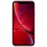 Telefon mobil Apple iPhone XR, 64GB, 3GB RAM, 4G, Red