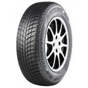 Anvelope Bridgestone LM-001 195/55 R16 87H