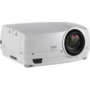 Videoproiector Barco CNWU-81B WUXGA 7650 lumeni - Fara lentila