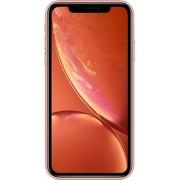Apple iPhone XR Dual eSIM 64GB Roz Coral
