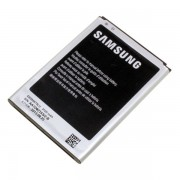 Baterie Samsung EB595675LU Originala