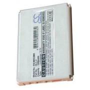 Nokia 3510i batería (1250 mAh)