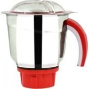 Sunmeet Medium-AC64 Mixer Juicer Jar(750 ml)