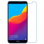 Huawei Protector de vidro temperado Huawei Y6 2018 / Honor 7A / Y6 Prime 2018