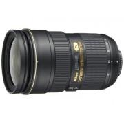 Nikon 24-70mm F/2.8G ED AF-S - 2 Anni Di Garanzia In Italia
