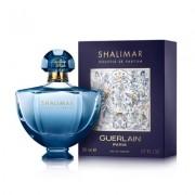 Guerlain Shalimar Souffle de Parfum 2014 Woman Eau de Parfum Spray 90ml