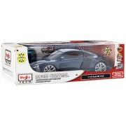 Maisto 1:10 Audi R8 V10 R/C, Blue