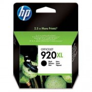 HP Original Tintenpatrone schwarz CD975AE
