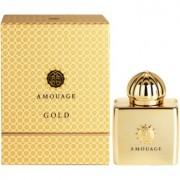 Amouage Gold extracto de perfume para mujer 50 ml