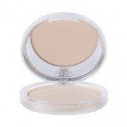 Clinique Superpowder Double Face Makeup 10 g make-up pre ženy 02 Matte Beige