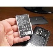 Original Asus Zenfone 2 Laser C11P1501 Battery For Zenfone 2 Laser ZE550KL Z00TD in 3000mAh with 1 month warantee