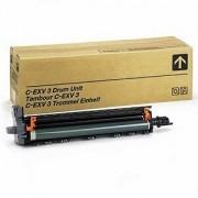 Accesorii printing CANON CF6648A003AA