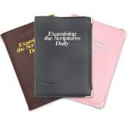 Un companero verdaero ama en todo tiempo - Proverbios 17:17 - (Postal Biblica)