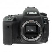 Canon EOS 5D Mark IV negro