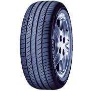 Michelin 205/55x16 Mich.Prim.Hp 91w*zp