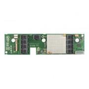 Intel RAID Expander RES3CV360 36 Port SAS/SATA 12Gb Expander Card - Carte de mise à niveau de contrôleur de stockage